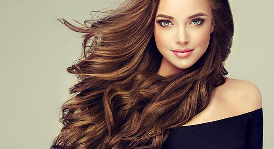 מדריך לצביעה מהירה של השיער בבית עם טיפים שיעשו לך את התהליך קל ואת התוצאה