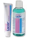 לייסר מגוון מוצרים לבריאות הפה