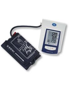 Life מד לחץ דם דיגיטלי