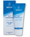 וולדה  משחת שיניים מלחית להגנת השיניים והחניכיים ולמניעת הצטברות אבנית