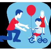 ביטוח בריאות פרטי למשפחה