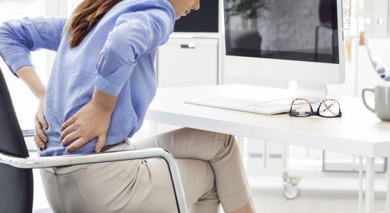כאבי גב הם מהכאבים השכיחים ביותר – כ-80% מהאוכלוסייה יסבלו מהם במהלך החיים. כל הסיבות ודרכי הטיפול בכאבי גב