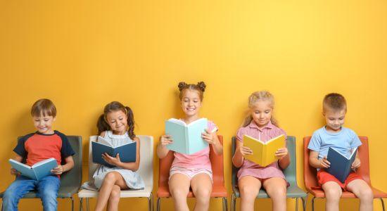 אז מה כדאי לזכור ובמה כדאי להצטייד רגע לפני שחוזרים לבית הספר?