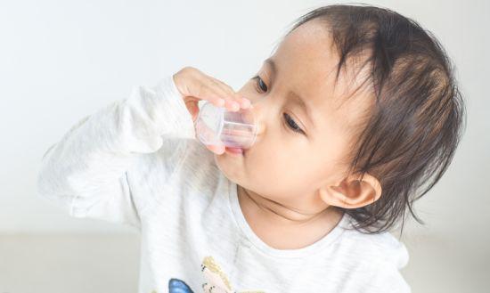 לא לשכוח להתייעץ עם רופא הילדים בכל מקרה של חום