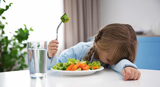 אכלנות בררנית בילדים היא תופעה המוכרת להורים רבים. איך נדע אם לילד שלנו יש חוסרים תזונתיים ואלו תוספים מומלץ לתת לו?