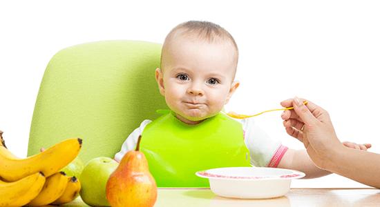 מתי כדאי להתחיל בטעימות, ומה חשוב שהתינוק שלנו יאכל?
