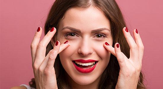 שגרת טיפוח שתאמצי בגיל צעיר תקבע איך ייראה העור שלך עכשיו וגם בעתיד.