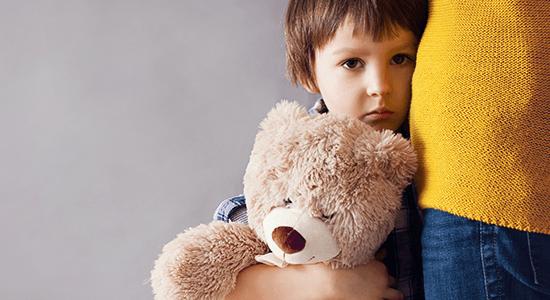תולעי מעיים הן אחת התופעות הנפוצות בילדים. איך מטפלים ומהן הדרכים להיפרד מהן לשלום?