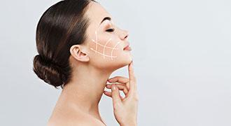 Beauty Clinic – אסתטיקה מתקדמת מבית טוב