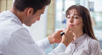 טיפולי אסתטיקה מתקדמים: איך נבחר את הקליניקה המתאימה?