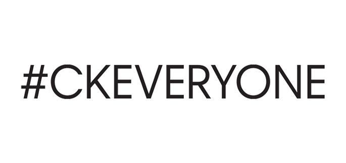 #CKEVERYONE