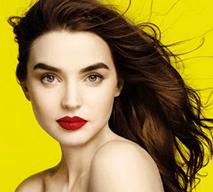 טיפים לבחירה והנחה של שפתון אדום