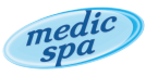 Medic Spa