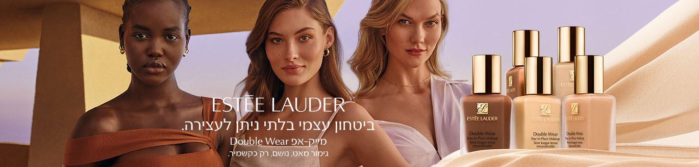 התחלה חדשה. המהפכה הבאה שלנו בתחום טיפוח העור. תיקון מהיר ועוצמה המשיבה נעורים. Advanced Night Repair החדש - לרכישה