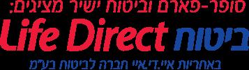 Life Direct