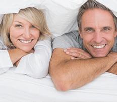 6 טיפים שישמרו לכם על החשק המיני אחרי גיל ארבעים