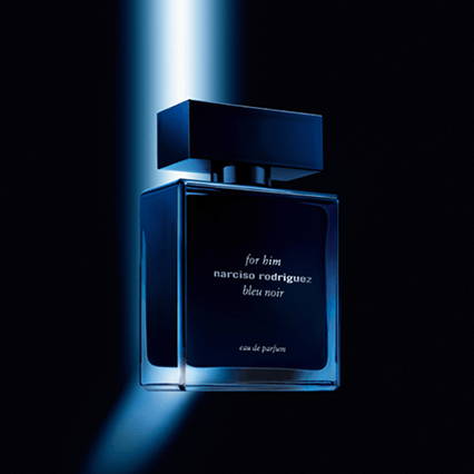 narciso rodriguez – For him