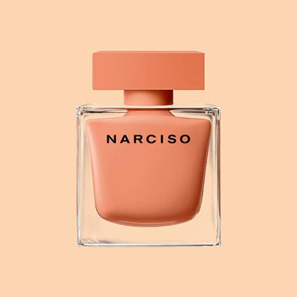narciso rodriguez – narciso