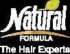 natural formula the hair experts
