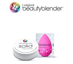 למוצרי BEAUTY BLENDER