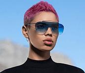 משקפי שמש – לא רק אביזר אופנתי