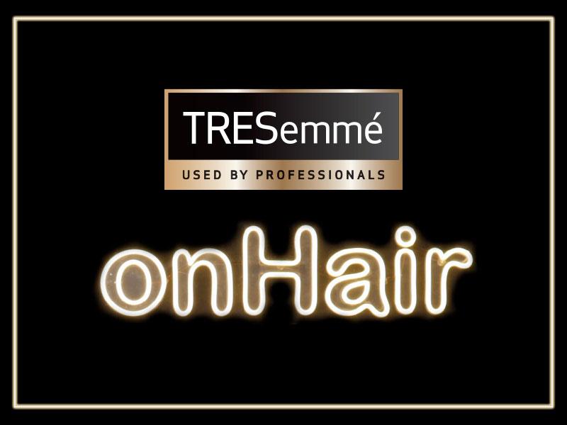 חדש! סדרת Colour Shineplex המתאימה לשיער שעבר החלקה או צביעה - לרכישה