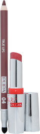 PUPA קיט מיס פופה שפתןו + עפרון שפתיים