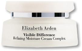 Elizabeth Arden VISIBLE DIFFERENCE קרם פנים