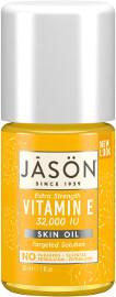 ג'ייסון שמן ויטמין E