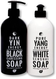Life אל סבון נוזלי לידיים