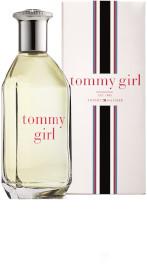 TOMMY HILFIGER tommy