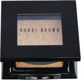 BOBBI BROWN SPARKLE צללית בגימור נוצץ