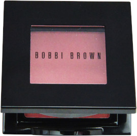 BOBBI BROWN סומק