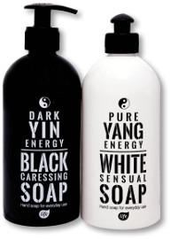 Life סבון נוזלי לידיים