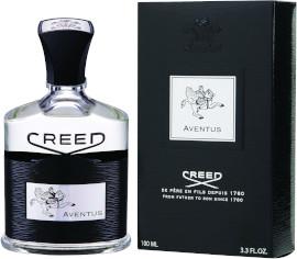 CREED AVENTUS א.ד.פ לגבר