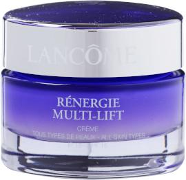 LANCOME  RENERGIE MULTI-LIFT לעור