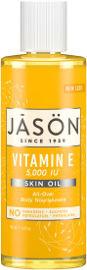 גייסון סדרת ויטמין E