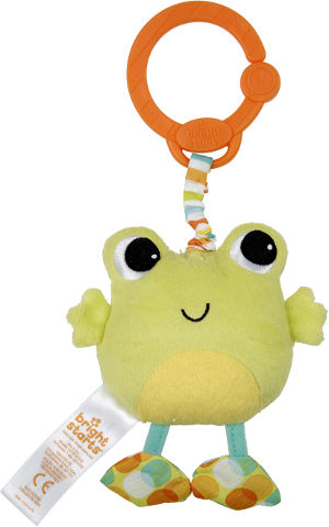 צפרדע רוטטת לתלייה