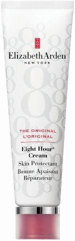 EIGHT HOUR קרם טיפולי לעור יבש