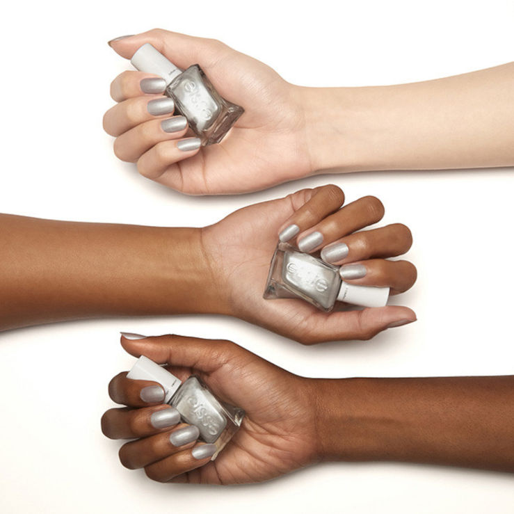 GEL COUTURE לק 477