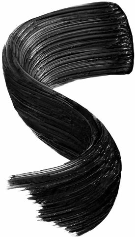 SNAPSCARA מסקרה - שחור