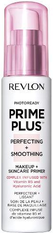 PHOTOREADY פריימר קרמי המטפח את העור