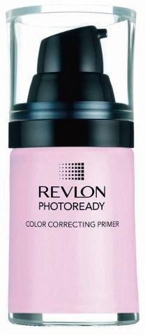 PHOTOREADY פרימייר תיקון צבע