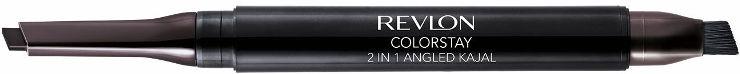 KAJAL עפרון עיניים 2 ב-1 102