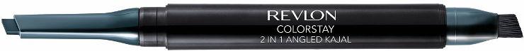 KAJAL עפרון עיניים 2 ב-1 103