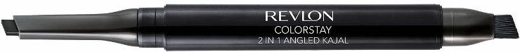 KAJAL עפרון עיניים 2 ב-1 104