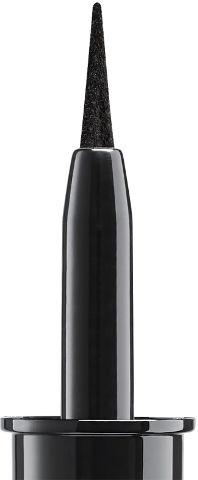 אייליינר ארטליינר 01 שחור