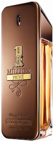 1 MILLION PRIVEא.ד.פ לגבר