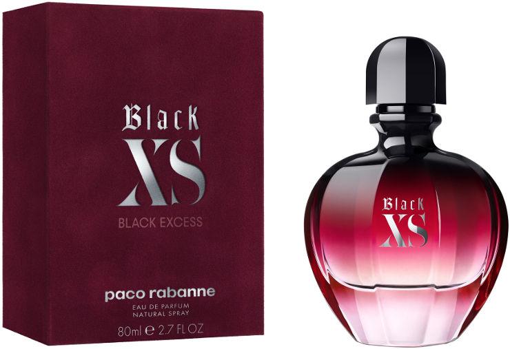 Blackxs א.ד.פ לאשה