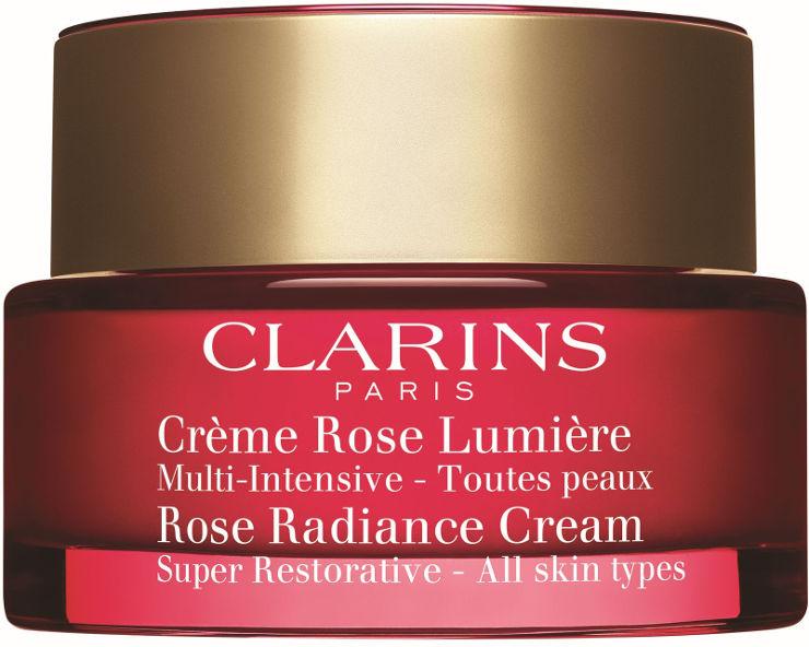 SUPER-RESTORATIVE קרם יום מולטי אינטנסיב לכל סוגי העור